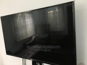 42 Inches LED LCD LG Television | TV & DVD Equipment for sale in Lagos State, Yaba