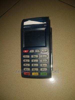 Used Pos Machine   Tax & Financial Services for sale in Lagos State, Ajah