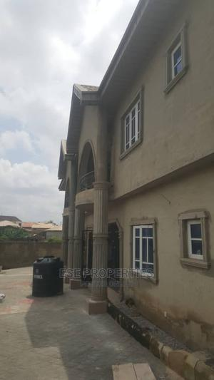 3bdrm Block of Flats in Akobo Ojuirin,Tella, Ibadan for Rent | Houses & Apartments For Rent for sale in Oyo State, Ibadan