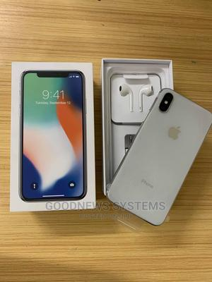 Apple iPhone X 64 GB | Mobile Phones for sale in Lagos State, Surulere
