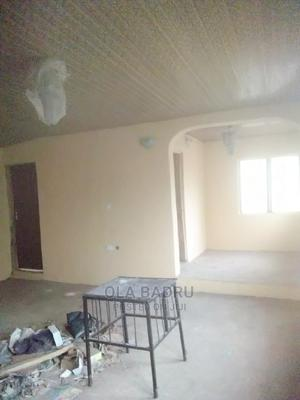 2bdrm Bungalow in Yawiri Ibadan for Rent   Houses & Apartments For Rent for sale in Oyo State, Ibadan