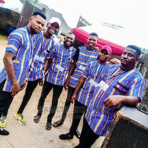 Live Band Music Entertainment | DJ & Entertainment Services for sale in Abia State, Aba South