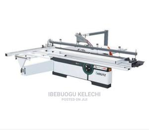 Automatic Panel Table Saw   Manufacturing Equipment for sale in Lagos State, Lagos Island (Eko)