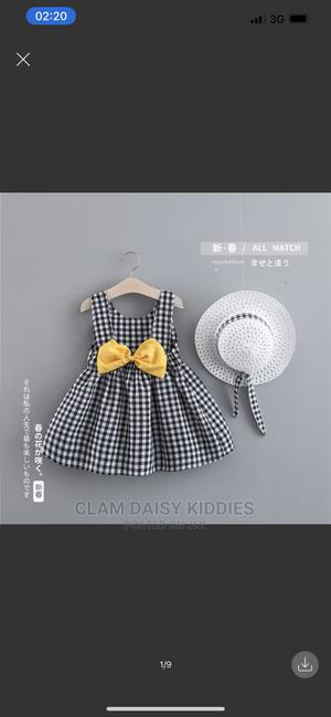 Girls/Kids Gown | Children's Clothing for sale in Lagos State, Ajah