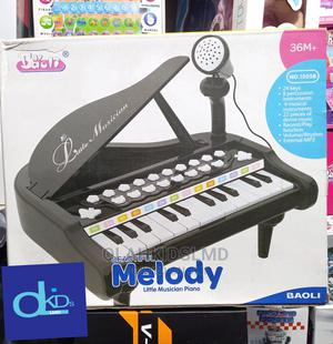 Musical Piano   Toys for sale in Lagos State, Apapa