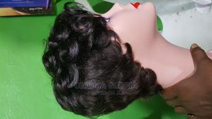 Ziggy Wigs | Hair Beauty for sale in Lagos State, Surulere