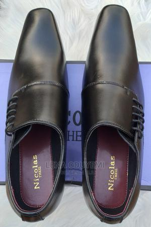 Men's Classy Corporate Shoes | Shoes for sale in Lagos State, Ikorodu