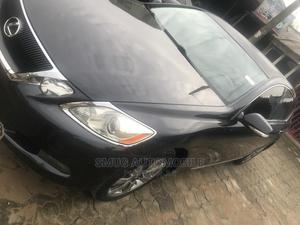 Lexus GS 2008 Green | Cars for sale in Lagos State, Egbe Idimu