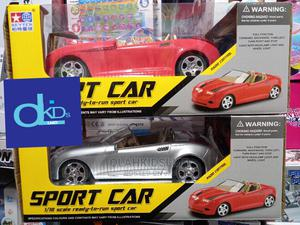 Sport Car RC | Toys for sale in Lagos State, Apapa