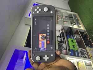 Nitendo Switch, Nintendo Switch, Portable Ps4 | Video Game Consoles for sale in Lagos State, Ikeja