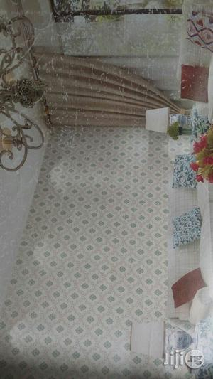 Classic And Quality Wallpapers And Panels   Home Accessories for sale in Lagos State, Ifako-Ijaiye