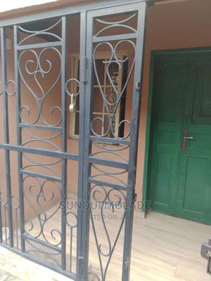 Furnished Mini Flat in Williams Estate, Oke-Ira / Ogba for Rent | Houses & Apartments For Rent for sale in Ogba, Oke-Ira / Ogba