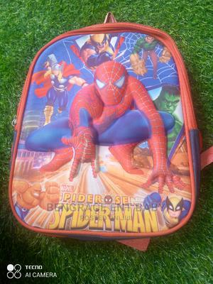 Children School Bags   Baby & Child Care for sale in Lagos State, Agege