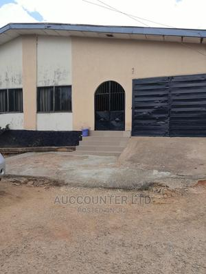 4bdrm Bungalow in Jos for Sale   Houses & Apartments For Sale for sale in Plateau State, Jos