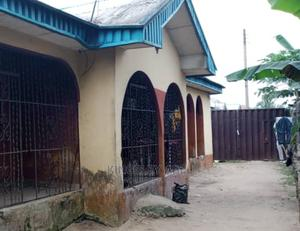 2bdrm Bungalow in Orhuworun, Warri for Sale   Houses & Apartments For Sale for sale in Delta State, Warri