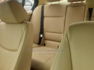 BMW 3 Series 2007 Gray | Cars for sale in Lagos State, Ifako-Ijaiye