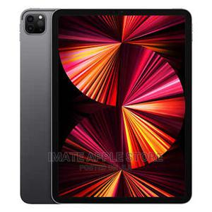 New Apple iPad 10.2 (2020) 256 GB | Tablets for sale in Lagos State, Victoria Island