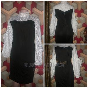 Ladies Wear | Clothing for sale in Ogun State, Ifo