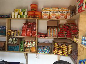 Shop For Sub Let | Commercial Property For Rent for sale in Oyo State, Ibadan