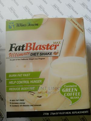 Slimming Tea | Vitamins & Supplements for sale in Abuja (FCT) State, Gwarinpa