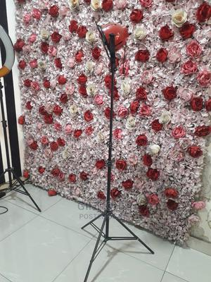 Ringlight for Makeup | Tools & Accessories for sale in Rivers State, Port-Harcourt