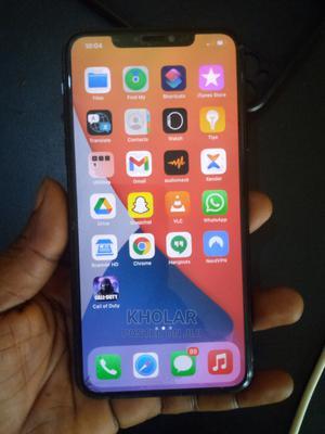 Apple iPhone 11 Pro Max 64 GB Green | Mobile Phones for sale in Ekiti State, Ado Ekiti