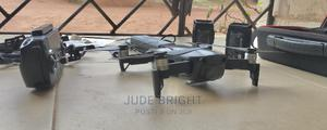 Marvic Air Drone   Store Equipment for sale in Edo State, Benin City