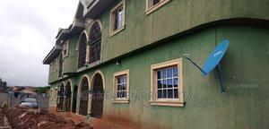 Furnished 3bdrm Block of Flats in Co2 Heavens Property, Benin City | Houses & Apartments For Rent for sale in Edo State, Benin City
