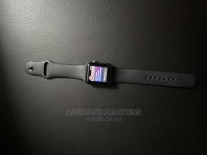 Apple Watch Series 3 38mm   Accessories & Supplies for Electronics for sale in Osun State, Osogbo