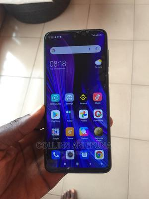 Xiaomi Redmi Note 9 Pro 128 GB Green   Mobile Phones for sale in Abuja (FCT) State, Karu