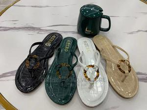 Fancy Quality Slippers | Shoes for sale in Lagos State, Ojo