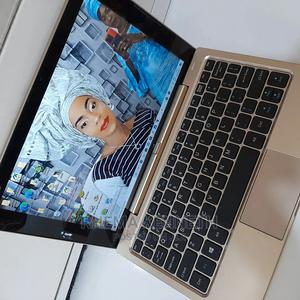 Tecno WinPad 2 64 GB Gray | Tablets for sale in Rivers State, Port-Harcourt