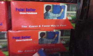 Paint Roller   Home Accessories for sale in Oyo State, Ibadan
