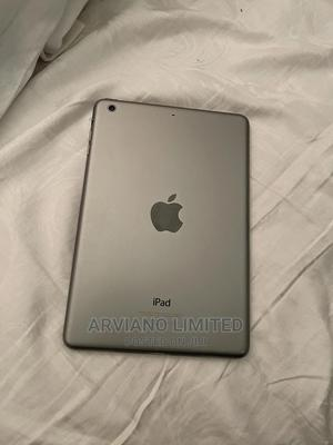 Apple iPad Mini 2 16 GB Gray | Tablets for sale in Lagos State, Lekki