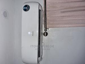 Hisense AC 1hp   Home Appliances for sale in Lagos State, Lekki