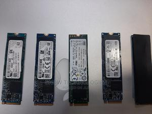 512gb Ssd Storage. | Computer Hardware for sale in Lagos State, Ikeja