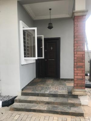 Furnished 4bdrm Duplex in Isheri North G,R a for Sale | Houses & Apartments For Sale for sale in Ojodu, Isheri North