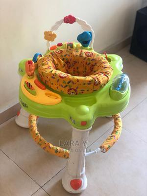 Baby Walker | Children's Gear & Safety for sale in Lagos State, Lekki