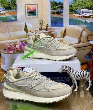 Fila Sneakers Original   Shoes for sale in Lagos State, Lagos Island (Eko)