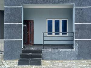 2bdrm Bungalow in Gracias Estate for Sale   Houses & Apartments For Sale for sale in Ajah, Abraham Adesanya Estate