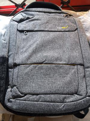 Solid Laptop Back Pack   Bags for sale in Delta State, Warri