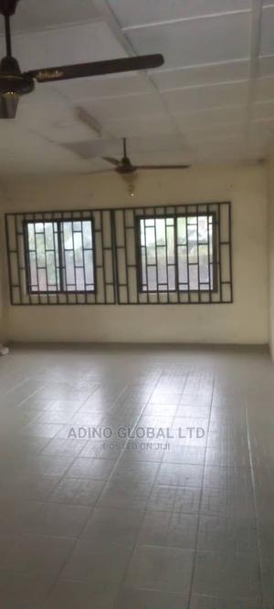 2bdrm Bungalow in Uyo for Rent   Houses & Apartments For Rent for sale in Akwa Ibom State, Uyo