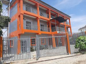 Tastefully Finished Shopping Mall   Commercial Property For Rent for sale in Gwarinpa, Dawaki