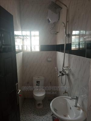 Furnished 4bdrm Bungalow in G-Wins Properties, Benin City for Rent | Houses & Apartments For Rent for sale in Edo State, Benin City