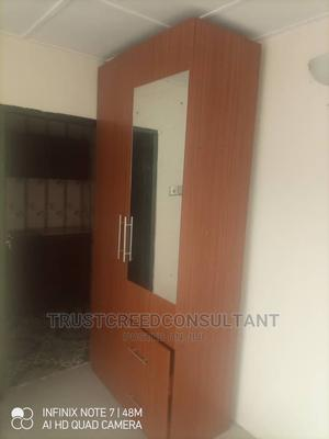 Studio Apartment in Oluyole Estate, Ibadan for Rent | Houses & Apartments For Rent for sale in Oyo State, Ibadan