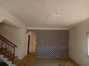 3bdrm Duplex in Ibadan for Rent   Houses & Apartments For Rent for sale in Oyo State, Ibadan