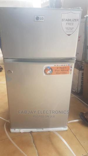 LG Refrigerator   Kitchen Appliances for sale in Abuja (FCT) State, Wuse