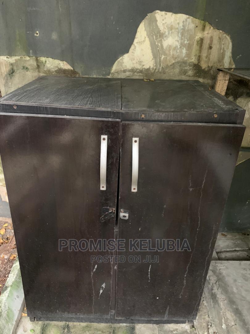 Kitchen Cabinet | Furniture for sale in Lekki, Lagos State, Nigeria
