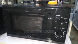 Scanfrost 20-Litre Microwave Oven SFMWO20CM   Kitchen Appliances for sale in Oyo State, Ibadan