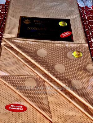 New Shadda | Clothing for sale in Kano State, Tarauni